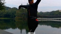 杭州周邊游第一天20171106