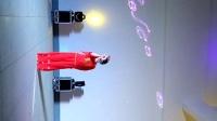 v老传统手工鞋广场舞,微信号13155604798,表演,爱爱,国色天香,id