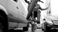Riding in NYC- BikeLife