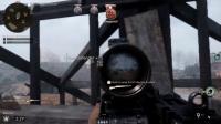 《使命召唤 二战》Gamespot评测演示视频