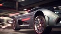 《极品飞车20》Gamesradar评测演示视频