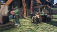 《异度神剑2》11.7直面会全程视频