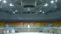 DOTA2完美大师赛场馆静安体育中心观赛全攻略