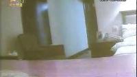 视频美女卖淫全过程2