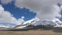 2017骑行新藏线 第一集 前奏-帕米尔高原