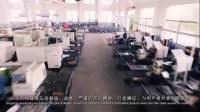 兴化唐刘法兰完整视频-QQ105774417