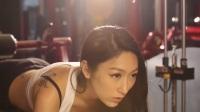台湾成吉思汗健身俱樂部美女写真老板罗永浩 张召忠范冰冰