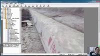 水泥基渗透结晶型防水涂料施工方案