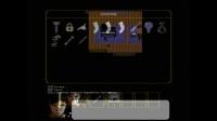 【虫师也说】像素版《卢修斯: 德马克》#02超能力的正确用法