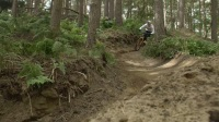 Stunning MTB masterclass_ Matt Jones _ Frames Of Mind