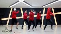 韓國K-POP男團舞蹈帥氣翻跳迅雷下載