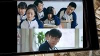 致我们单纯的小美好小说番外在线看电视剧陈小希江辰结局