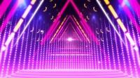 cp0885-萧全-社会摇-少儿舞蹈 动感劲舞 六一节晚会舞台LED视频背景