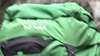德国专业户外背包TATONKA塔通卡宣传视频