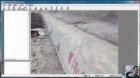 聚合物水泥防水涂料规范