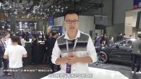 2017广州车展合集,保证你没看过这样的车展