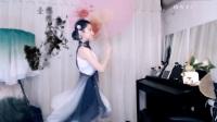 美女直播中国风经典舞蹈