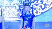赣州银行杯2016环球旅游小姐中国总决赛