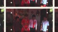 2017年安溪李先生和陈小姐婚礼花絮