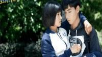 致我们单纯的小美好小说江辰陈小希结局电视剧全集剧情