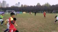 陕西浪潮07竞训5:0中巴国际2 半决赛 录制视频2017年11月19日01时10分20秒