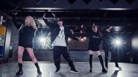 韩国男女混声组合KARD《Oh NaNa》舞蹈版