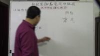 招财风水布局 - 包双龙阴阳宅风水视频(6)