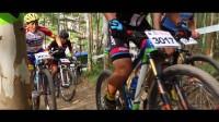 2017年广西忻城第六届全国山地自行车宣传片05