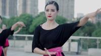 成人拉丁舞培训  单色舞蹈长沙拉丁集训班《如果这就是爱情》
