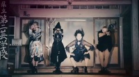 日本女初中生诡异爵士舞,韩国舞蹈入门