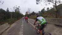 惠水比赛2_单车视频