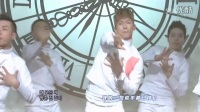 「公众号麻辣音乐君」 韩国舞蹈传奇 张佑赫最新中文字幕版现场 时间停止的那天_超清