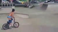 优酷视频_自行车视频