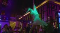 深圳钢管舞培训学校 罗湖钢管舞教学 国贸爵士舞教学基地 企业年会演出编排策划
