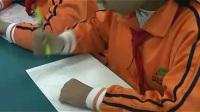 数学―五上册―面积是多少(面积实践活动)―苏教版―尹宁波小学
