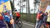2017湛江第四届环雷州半岛200公里骑行遂溪骑行族