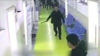 救命的巧合!男子持刀砍人恰遇民警—在线播放—《社会热点爆料