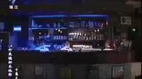 回顾与专访:千集大餐——第17集 乖仔醒目(上)