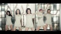 韩国女子组合Blah Blah最新歌曲 - Good Job【舞蹈版】