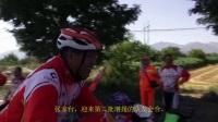 沿丝绸之路骑行游9-2