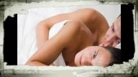 精子着床时女人的6大奇妙感受