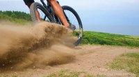 自行車視頻,單車視頻