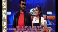 Savale Samali 26-11-2017 - Sun TV Game Show - Tamil TV Shows