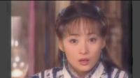 《青河绝恋》王艳和蒋勤勤两大美女,谁更符合你的审美?