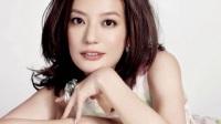 出生于安徽的四大女星,赵薇最有钱,李小璐最丰满,最美女神是她