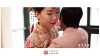 【罗曼蒂克婚礼】2016.10.29精美婚礼视频-集锦版