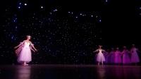 芭蕾舞《仙女们》