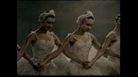 芭蕾舞剧《天鹅湖》视频电影(故事短片)