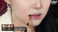 韩国化妆视频_土豆美容护肤小窍门