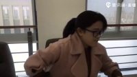 姜堰某公司领导如此欺负女下属,被老板知道后...